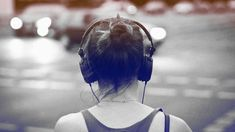 How Background Noise Affects The Way You Work