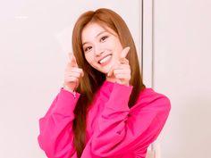 South Korean Girls, Korean Girl Groups, Tzuyu And Sana, Bts Mv, Sana Minatozaki, Twice Sana, Television Program, My Little Baby, Extended Play