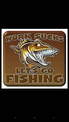 Fishing Fly Fishing Basics, Fishing Guide, Fishing Quotes, Fishing Humor, Gone Fishing, Best Fishing, Fishing Rod, Fishing Tackle, Fish Tank Coffee Table