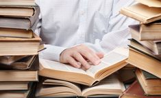 Leggere come sfida, dagli Stati Uniti all'Italia impazzano i tornei di lettura Indy Star, #Read26Indy, sfida di lettura su Twitter, gruppi di lettura sui social network, Anobii, Goodreads, Twitteratura, sfide di lettura, gare di lettura, tornei di lettura libreriamo.it