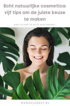 Healthy Mind, Plant Leaves, Deodorant, Plants, Shampoo, Make Up, Tips, Blogging, Seeds