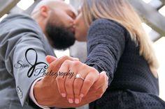 Engagement Photography http://www.facebook.com/SamJoPhotography