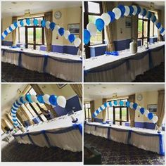 Photo #1107039885539733075 from @nicheevents. #nicheevents #nichewedding #nichestylists #bride #bluewedding #bridetobe #brideideas #balloons #weddingballoons #balloonarch  #toptable #engaged #follow4follow #followforfollow #gettingmarried #igers #instapic #instawed #instagood #instalike #instamood #instadaily #like4like #likeforlike #picoftheday #photooftheday #wedding #weddingday #weddingideas #weddinginspiration
