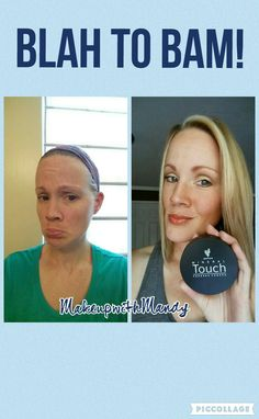 Go from blah to bam with these amazing younique products!   Pressed powder, beachfront bronzer, presses blusher, palette 1, 3D mascara and livid lipgloss! And as always illuminate cleanser, divine daily moisturizer amd glrious primer first!   Youniqueproducts.com/AmandaTrish
