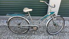 Dirt Bike Girl, Girl Motorcycle, Motorcycle Quotes, Custom Choppers, Custom Motorcycles, Raleigh Chopper, Tricycle Bike, Cruiser Bicycle, Bike Brands
