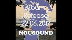 Nousound Album