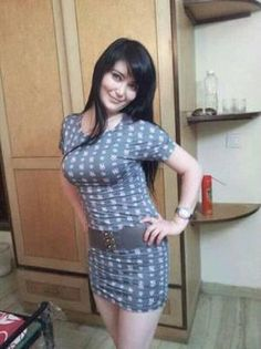 http://punam.in  I am genuine independent escort girl whose provides all types of services.