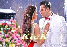 Kick,Kick movie 2014,Bollywood movies 2014,Bollywood hindi movies,Salman Khan kick,Kick movie full,Watch kick film online,Bollywood movies,Bollywood actress,Kick movie songs, Kick Bollywood Hindi Movie 2014 Review Preview, Songs