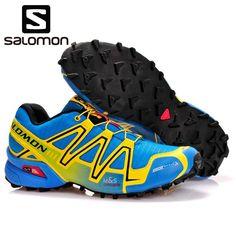 zapatos salomon hombre amazon outlet ny city center