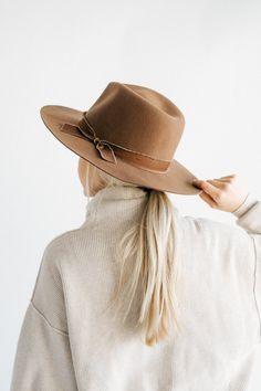 526953692920c 20 Best ROBBIE + CO. Hat Shop images