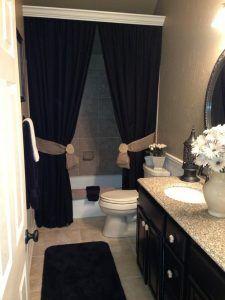 20 Cool Bathroom Decor Ideas 20