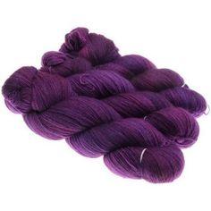 Qualität:+90%+Wolle+10%+Seide+Lauflänge:+600+m/100gNadelstärke:+2,5mm-+4mm+Waschempfehlung:+30°C+Handwäsche