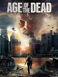 Anger of the Dead 2015