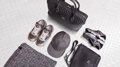 Kampania wizerunkowa. #buty #Apia #relaks #casual #sport #elegancja #moda #fashion #trendy
