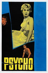 Psycho, Watch Psycho Full Movie,Psycho Online HD,Download Psycho ,Psycho (1960)