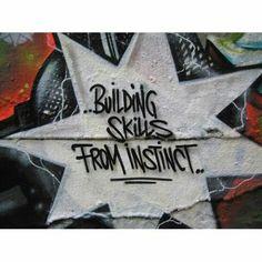 Building do it