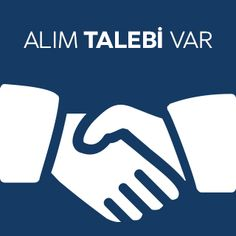 https://www.ticarethane.com T�rkiye'nin �reticilerini, ithalat�ilarini, toptancilarini vee tedarik�ilerini ayni �ati altinda birlestiren bir platformdur. #toptan #alim #satim #tarim #makineleri