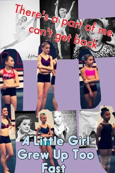 I'm gonna go cry over my own edit. Is that weird? Comment to if you like it/want an edit. Credit To Eve Batten