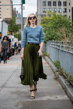 Get to know the colour DNA of New York's freshest street style with our Topshop pin palette. #Topshop http://www.topshop.com/en/tsuk/category/pinterest-4723765/home?cmpid=soc_d_pin_wk3_uk_pinterestpalette