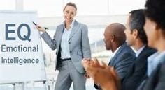 Emotionally Intelligent Sales Cultures – How And Why Eq Wins Business