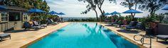 Staycation at the Belmond El Encanto? Yes, please! #moneysmart