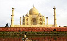http://golden-triangletourindia.com/