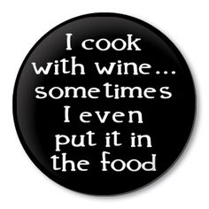 #wine #pinback #button #badge