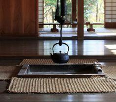 0-chambre-pour-thé-japonaise-