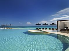 Prestigious Villas- Location de villa à Riviera Maya, par Aqui Villas Prestige : https://www.facebook.com/AquiVillasPrestige