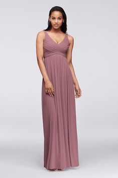 Formal Maternity Dresses for a Wedding Guest   Dress for the Wedding