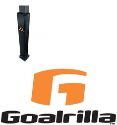 Other Basketball 2023: New Goalrilla Square Basketball Pole Pad - B2700w + Free Shipping ! -> BUY IT NOW ONLY: $104.95 on eBay!