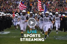 Best VPN for Live Sports Streaming: 5 Top Choices for 2017