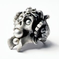 Products   Macabre Gadgets Jewelry