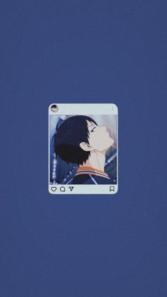 Haikyuu Kageyama, Haikyuu Fanart, Haikyuu Anime, Kagehina, Haikyuu Wallpaper, Cute Anime Wallpaper, Cute Cartoon Wallpapers, Animes Wallpapers, Art Anime