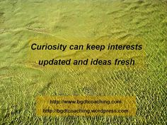 Curious? Check out more about Brian and his coaching activities #authenticity #author #awareness #balance #beingpresent #books #choice #coaching #coachingviahangout #coachingviaskype #coachingworldwide #development #fulfilment #goal #heart #insight #inspiration #kickwithcompassion #kickwithkindness #learning #marketing #mindfulness #performance #poetry #potential #presence #reflection #selfesteem #softskills #training #values #vision #work #workshop #writing
