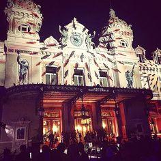 #Casino Casinó di Montecarlo #casino #Montecarlo #caldo #estate #soldi #vincita #slot #machine #afa #fuochid'artificio #auto #lusso by n1tr025 from #Montecarlo #Monaco
