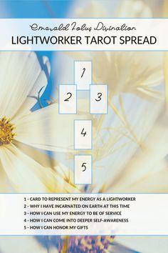 Tarot Significado, Lotus, Tarot Card Spreads, Tarot Astrology, Oracle Tarot, Tarot Learning, Tarot Card Meanings, Tarot Readers, Card Reading