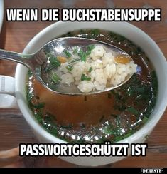 weitergezwitschert added a new photo. Funny Memes, Hilarious, Jokes, Nerd Humor, Funny Phrases, Funny As Hell, Having A Bad Day, Just Smile, True Stories