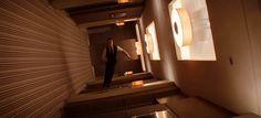 Inception (2010) A Origem (2010) | Christopher Nolan