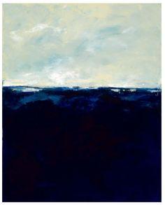 Deep Blue | greige $489