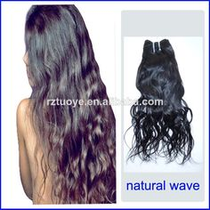 chocolate human hair  1)No tangle, no shedding;  2)100% virgin human hair from donor;  3)steady good quality;
