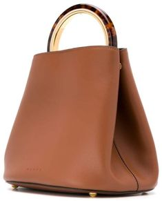 Suede Handbags or Regular Leather What Will it Be Suede Handbags, Luxury Handbags, Calf Leather, Leather Bag, Popular Purses, Cheap Purses, Handbag Accessories, Evening Bags, Tote Bag