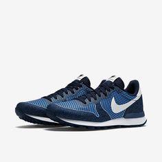 best value ebb34 4577d Nike Internationalist Jacquard Herrenschuh. Nike Store DE