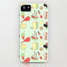 Portugal iPhone & iPod Case by dua2por3 - $35.00