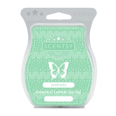 <p>Breathe deeply as soothing eucalyptus, zesty lemon, and a medley of mints comfort and rejuvenate.</p>