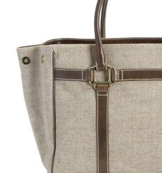 oughton limited equestrian accessories.  made in Italy.  $435