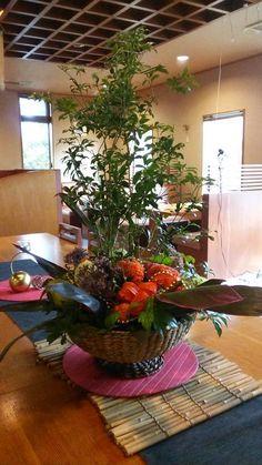 https://www.facebook.com/tonkatsu.hyogo/photos/pcb.703199506438449/703190003106066/?type=1