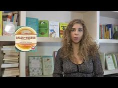 'El secreto del caldo de huesos curativo' (Urano) de Louise Hay Amor, Bones, The Secret, Health, Beauty, Women