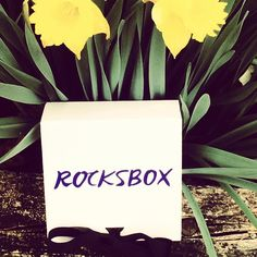 "Got my first #rocksbox in the mail sure brightens up this gloomy Monday!! Check back soon to see what's inside!! Rocksbox is a monthly jewelry rental service. Think Netflix for jewelry!!! Try it out & use code ""smalltwncharmxoxo"" to get your first month free!! You also receive $10 of Shine Spend each month to keep the pieces you love. The jewelry is already at a discounted rate too!!! #rbitgirl #rocksbox #jewelry"