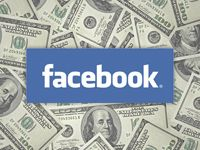 Tensions between Nasdaq and Facebook are so high that the social networking company is still considering and weighing the costs of switching exchanges, officials said. The New York Times reports.